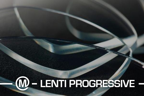 Banner_LentiProgressive