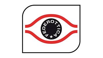 Logo-Federottica-Ottimizzato