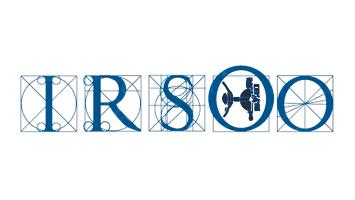 Logo_IRSOO_ottimizzato