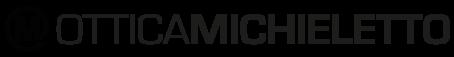 Ottica Michieletto
