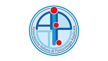 logo_AIPA_Ottimizzato