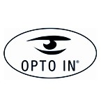 opto-in